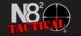 N82 Tactical Promo Codes