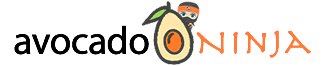 avocadoninja.co.uk