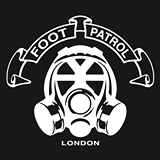 FootpatrolPromo-Codes