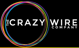 Crazy Wire CompanyKode Promo