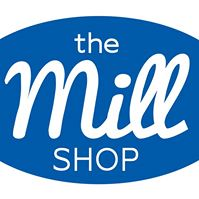 themillshop.co.uk