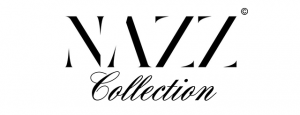 Nazz CollectionПромокоды