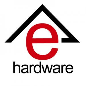 e-hardware.co.uk