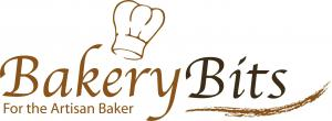 bakerybits.co.uk