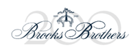 Brooks BrothersCoduri promoționale