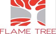 flametreemarketing.org