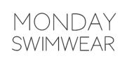Monday SwimwearPromo-Codes
