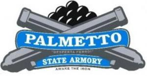 Palmetto State Armoryプロモーションコード