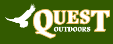 Quest OutdoorsPromo kódy