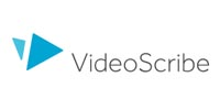 videoscribe.co